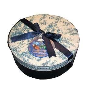 Gudrun Milk Truffle and Dark Caramel Chocolates Holiday Christmas Gift