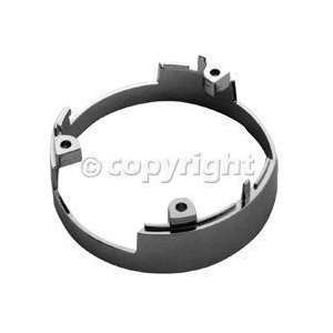STEERING WHEEL ford MUSTANG 65 66 Automotive