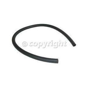 HEATER HOSE ford MUSTANG 65 68 Automotive