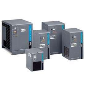 Air Compressors & Tools  Air Compressors & Dryers  Atlas Copco 13cfm