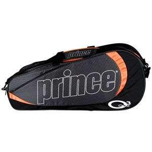 Pack) Tennis Bag (2008)   Racquet Depot   tennis racquets, tennis