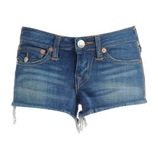 Home › Womenswear › Shorts › True Religion Jeans Shorts