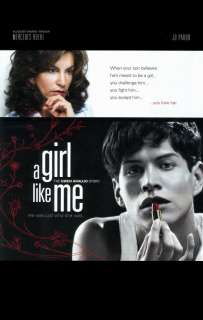 Girl Like Me The Gwen Araujo Story Movie Posters From Movie Poster