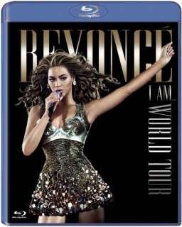 Am World Tour   Beyoncé   Musik   CDON