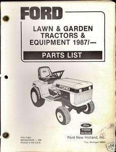 601 ford workmaster tractor manual free programs utilities and rh rutrackercal231 weebly com ford 601 workmaster service manual ford 601 workmaster manual online