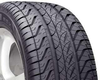 Kumho ECSTA ASX Tires 285/40/17 100Z BSW