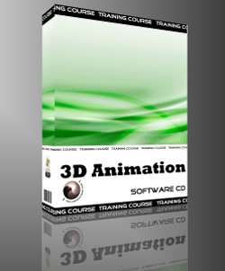 3D ANIMAION MODELING GAME DESIGN DRAWING CAD SOFWARE |