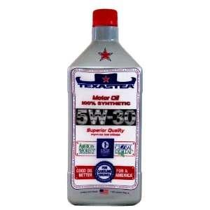 5w 30 Vs 5w 40 Synthetic Oil On Popscreen