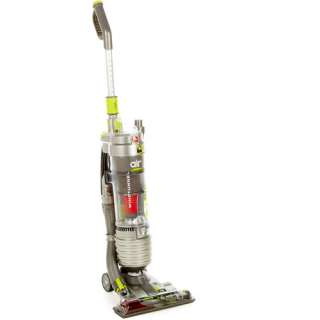 Hoover WindTunnel Air Multi Cyclonic Bagless Upright Vacuum
