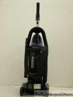 scrubber dirt devil spot scrubber manual rh scrubberrebushide blogspot com dirt devil vacuum cleaner manuals m085845 Dirt Devil Bagless Stick Vacuum