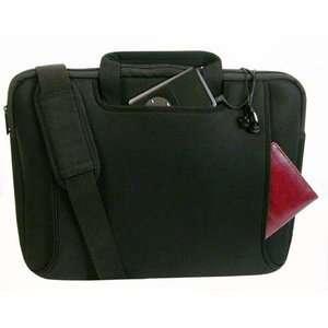 Street, LTD. Neoprene Laptop Case Sleeve for Mini Electronic Devices
