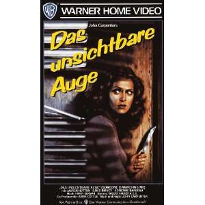 Adrienne Barbeau)(Charles Cyphers)( Hines)(Len Lesser) Home