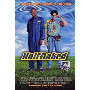 Harland Williams)(Dave Chappelle)(Jim Breuer)(Guillermo Diaz)(Rachel
