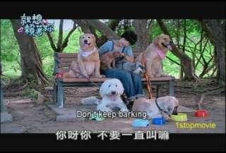 Down With Love Complete *Taiwan Drama*Good English sub.