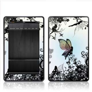 Kindle Fire Skin Case Cover Decal