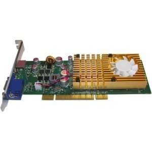 Jaton Geforce 9400 Gt Graphics Card Software Vga Driver