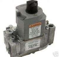 Jandy Laars Lite Pool Heater Natural Gas Valve R0317100