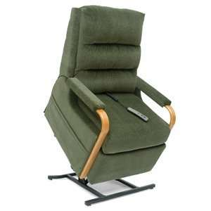 GL 310 3 Position, Full Recline Lift Chair