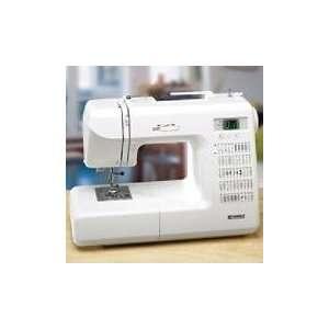 kenmore 10 sewing machine manual