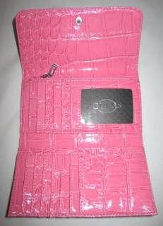 GUESS Camelia Kelsi Flower Bag Purse Handbag Satchel Sac Wallet Key