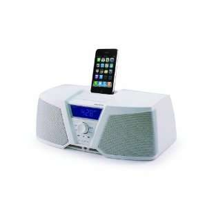 KICKER 09IK150W iKICK Digital Stereo System for iPod