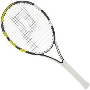 Academy Sports Prince Fuse TI Tennis Racquet