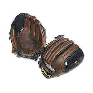 Wilson A0905 11 Baseball Glove (EA)
